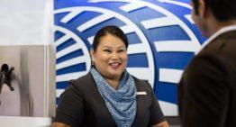Les compagnies aériennes se tournent vers les sites de voyage des entreprises après avoir obtenu des renflouements – Skift