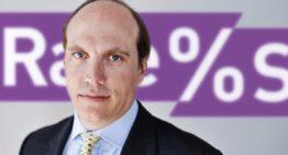 """Les coronavirus survivants apporteront une """"énorme confiance"""" à la classe d'actifs P2P, selon le chef de RateSetter"""