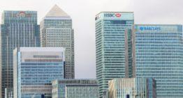 Les coronavirus vont-ils pousser les grandes banques à se tourner vers Fintech ?
