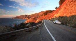 Les destinations américaines utilisent les données de conduite pour évaluer la demande en hausse – Skift