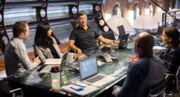 Les licenciements et les congés de Kayak et d'OpenTable ont un impact sur 400 employés – Skift