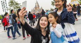 Les plates-formes chinoises en ligne considèrent la grande reprise du tourisme comme un processus de longue haleine – Skift