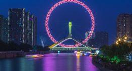 Les voyages locaux sont les plus bénéfiques pour la première grande fête de Chine depuis le coronavirus – Skift