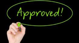 L'industrie Fintech accueille avec prudence le nouveau programme de microcrédit du gouvernement
