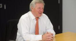 Martin Gilbert, président de Revolut, rejoint le gestionnaire de fonds Toscafund en tant que président non exécutif