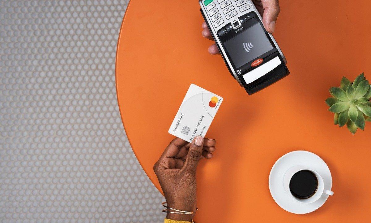 Mastercard appelle à une augmentation de la limite du sans contact au niveau mondial dans le contexte de la pandémie de coronavirus