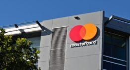 Q1 Mastercard : Débit mondial, croissance du prépaiement