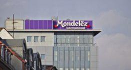 La demande de biscuits Mondelez augmente en raison de la COVID-19