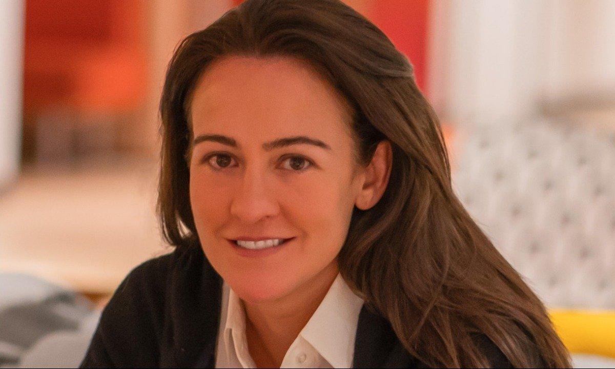Muse, le prêteur de Fintech, lance des prêts sans intérêt pour les PME en attente d'un paiement d'un congé