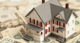 Renouveler le refinancement d'une hypothèque pour accélérer la reprise