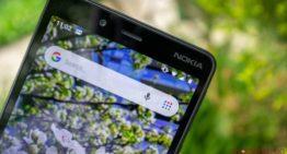 Les Nokia 1 Plus, 2.2 et 4.2 reçoivent la mise à jour Android 10