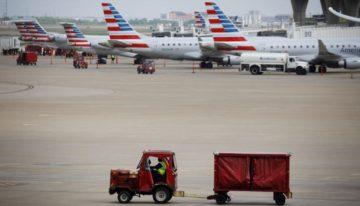 Nous serons une compagnie aérienne beaucoup plus petite, déclare le PDG – Skift