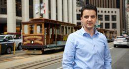 Onfido annonce un financement de 100 millions de dollars pour la vérification d'identité