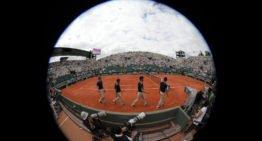 Un rapport suggère que l'Open de France sera reprogrammé afin de donner aux joueurs plus de temps pour se remettre de l'US Open