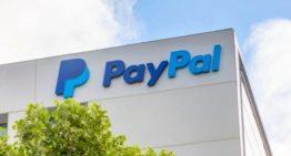 COVID-19 : le meilleur rapport d'impact de PayPal