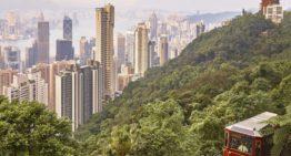 Hong Kong voit dans la crise le moyen de réinventer le tourisme – Skift