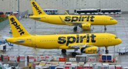 Pourquoi les compagnies aériennes ajoutent-elles autant de vols de correspondance aléatoires ? Blâmer le plan de secours américain – Skift