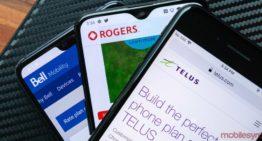 Voici les changements apportés cette semaine aux plans tarifaires des transporteurs canadiens