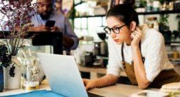 Visa pour aider les PME à entrer rapidement dans l'ère numérique