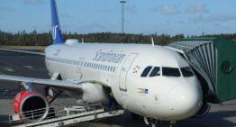 Scandinavian Airlines va réduire ses effectifs de 5 000 personnes – Skift