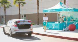Le commerce électronique américain en hausse de 49 % ; la collecte en bordure de trottoir s'envole