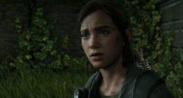 The Last of Us Part II sort le 19 juin suite à des fuites sur l'histoire et le gameplay