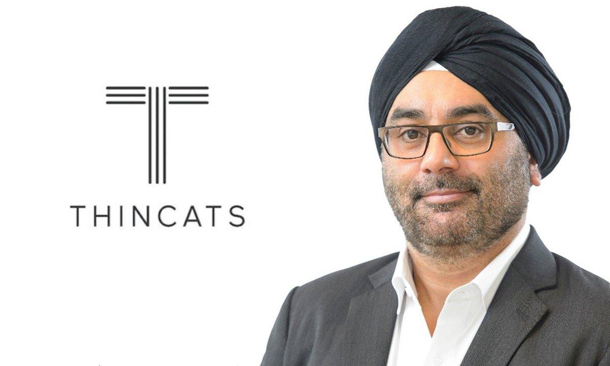 Thincats et Paragon Bank dans la nouvelle vague de prêteurs ajoutés au panel de prêts sur les coronavirus