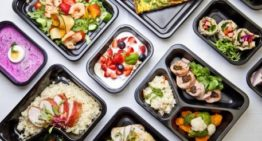 Toast lance la livraison à la demande dans les restaurants