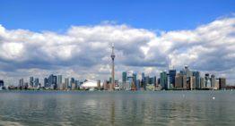 La ville de Toronto offre un accès gratuit à l'internet aux résidents vulnérables