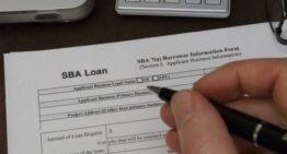Mnuchin : Les prêts PPP de la SBA dépassent les 2 millions de dollars