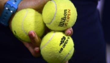 """Dominic Thiem estime qu'il est """"irréaliste"""" de s'attendre à ce que l'US Open échappe à l'annulation de l'accord sur les coronavirus"""