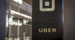 Uber envisage de réduire de 20 % le nombre de travailleurs