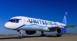 Les compagnies aériennes américaines reçoivent 9,5 milliards de dollars supplémentaires de l'aide fédérale pour éviter les suppressions d'emplois – Skift