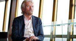 Virgin Atlantic engage une banque à la recherche de fonds d'urgence – Skift