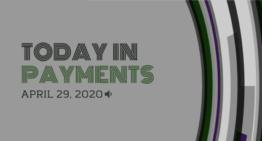 Aujourd'hui en paiements : WhatsApp Mulls Inde Prêts
