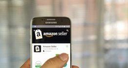 Amazon accusé de saper ses vendeurs