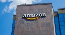 """Le rapport """"Notorious Markets"""" dresse la liste des sites amazoniens"""