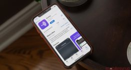 Anchor lance un nouvel outil pour transformer les appels vidéo en podcasts