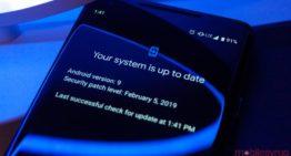 Les recherches montrent que les taux de patchs Android s'améliorent avec Google, Nokia en tête