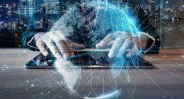 Les banques visent l'IA au risque de crédit, les services de paiement