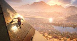 Le PlayStation Store offre des jeux jusqu'à 75 % de réduction sur les nouvelles ventes