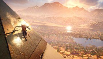 Le PlayStation Store offre des jeux jusqu'à 75 % de réduction