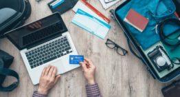 Voxel, partenaire de Juniper pour la numérisation des paiements B2B