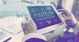 FinTechs élargit les opportunités bancaires ouvertes