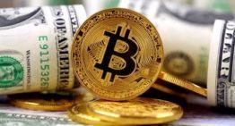 Bankera explore les entreprises de cryptologie bancaire