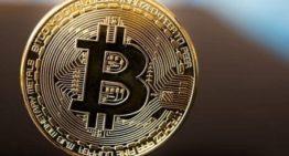 Le DOJ saisit un site web frauduleux alors que son propriétaire demande à obtenir des pièces de monnaie