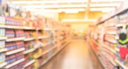 Blue Yonder parle des chaînes d'approvisionnement des supermarchés