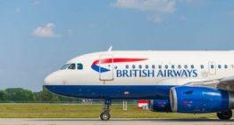 British Airways va éliminer 30 % des travailleurs