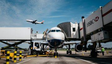 Les compagnies aériennes mettront jusqu'à 5 ans à se remettre : Le PDG d'Airbus – Skift