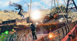 La vente de printemps de la Xbox propose des offres sur les jeux 2K, Activision, EA et japonais
